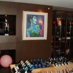 V9 (photo property of restaurantdiningcritiques.com)