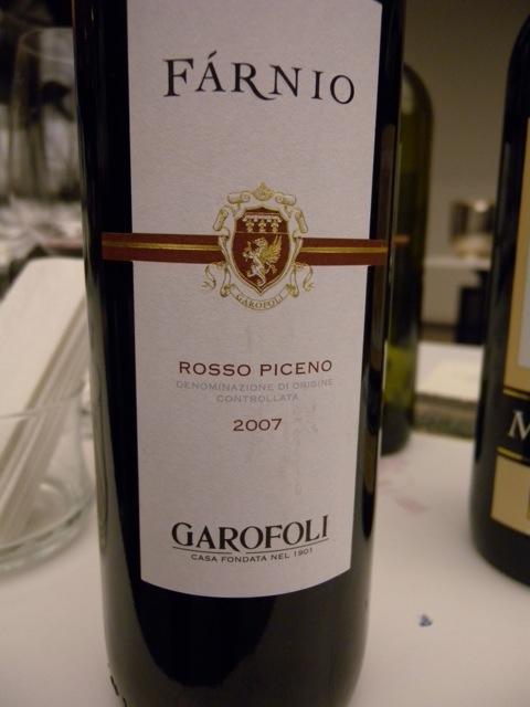 Farnio (image credit: restaurantdiningcritiques.com)