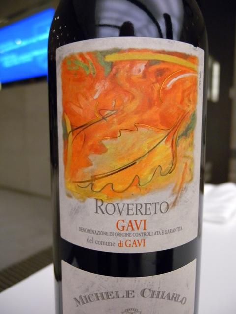 Gavi (image credit: restaurantdiningcritiques.com)