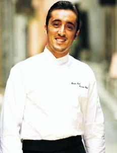 Chef Care