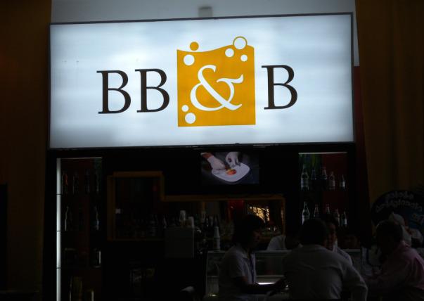 BB&B2
