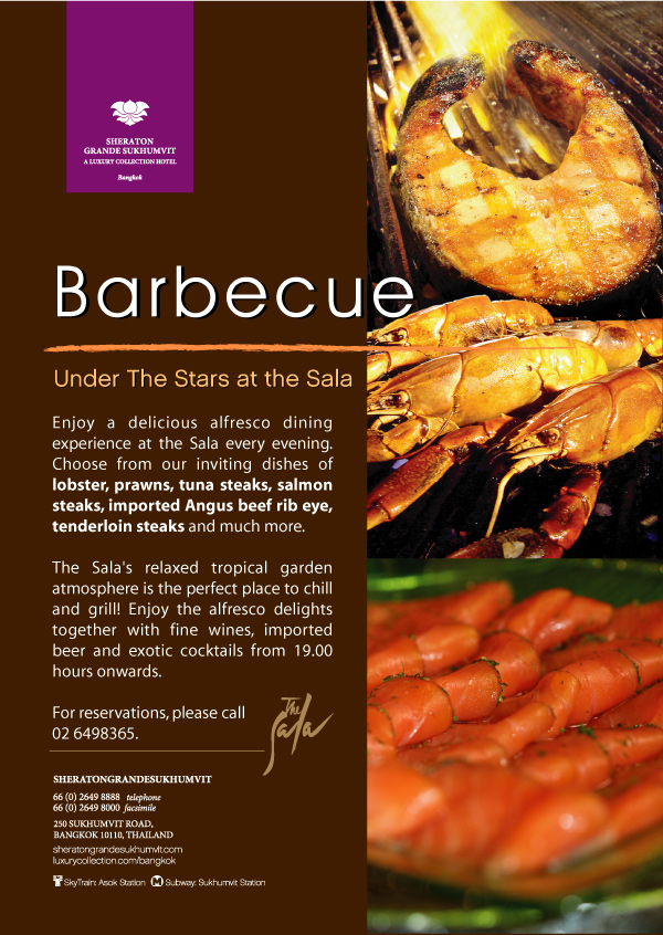 Barbecue_The_Sala