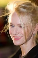 Naomi Watts (image credit: wikipedia)