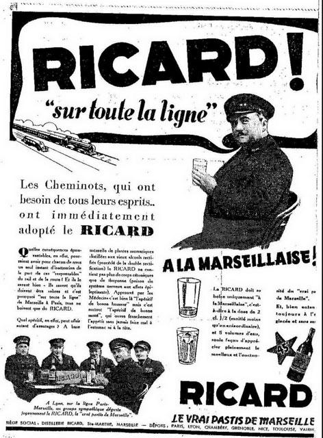 Ricard-7