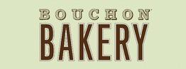 Bouchon Bakery 1