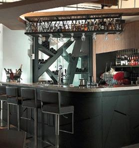 Cicala Gastro Bar