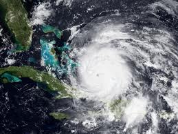 hurricane_irene