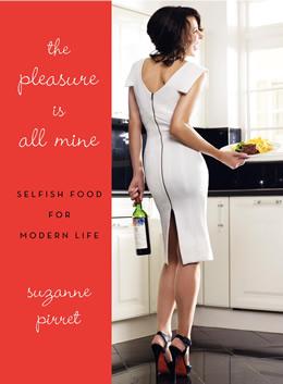 pleasure-is-all-mine-suzanne-pirret